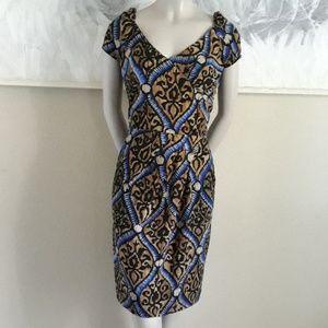 Dresses & Skirts - Antonio Melani Dress size XS